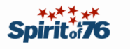 Spirit Of '76 Wholesale Fireworks Coupon Code