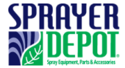 Sprayer Depot Coupon Code