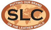 Springfield Leather Company Coupon Code