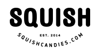 Squish Candies Coupon Code