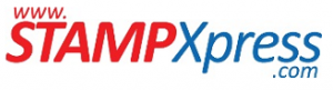Stamp Xpress Coupon Code