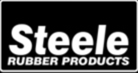 Steele Rubber Coupon Code