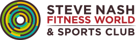 Steve Nash Fitness World Coupon Code