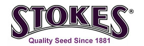 Stokes Seeds Coupon Code