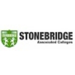 Stone Bridge Coupon Code