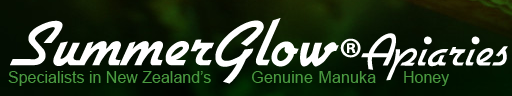 SummerGlow Apiaries Coupon Code