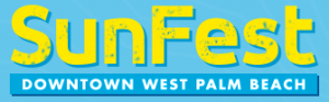Sunfest Coupon Code