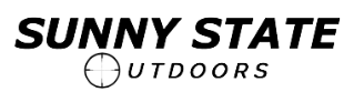 Sunny State Outdoors Coupon Code