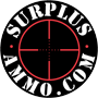 Surplus Ammo Coupon Code