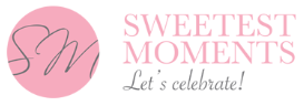 Sweetest Moments Coupon Code