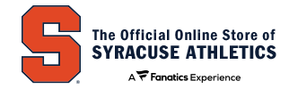 Syracuse Apparel Coupon Code