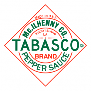 Tabasco Coupon Code