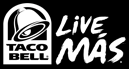 Taco Bell Coupon Code