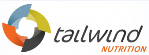 Tailwind Nutrition Coupon Code