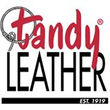 Tandy Leather Coupon Code