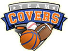 Teamcovers.com Coupon Code
