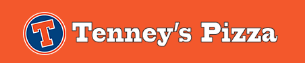 Tenney's Pizza Coupon Code