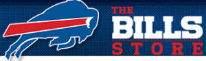 The Bills Store Coupon Code