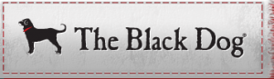 The Black Dog Coupon Code