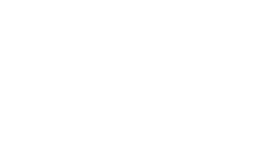 The Escape Game Chicago Coupon Code