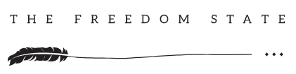 The Freedom State Coupon Code
