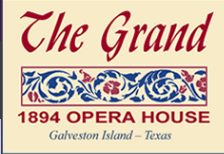 The Grand 1894 Opera House Coupon Code