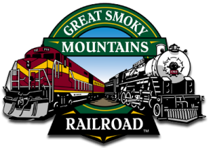 The Great Smoky Mountains Railroad Coupon Code
