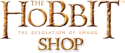 HobbitShop Coupon Code