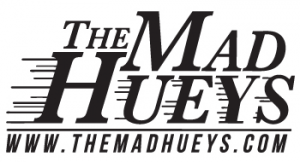 The Mad Hueys Coupon Code