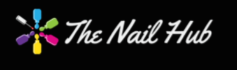 The Nail Hub Coupon Code