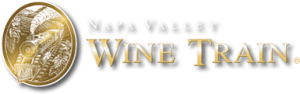 The Napa Valley Wine Train Coupon Code