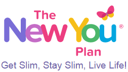 The New You Plan Coupon Code