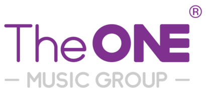 The ONE Smart Piano Coupon Code