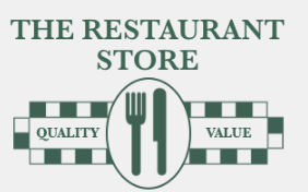 The Restaurant Store Coupon Code