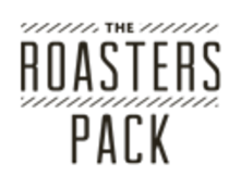 The Roasters Pack Coupon Code
