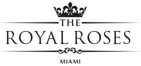 The Royal Roses Coupon Code