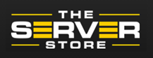 The Server Store Coupon Code