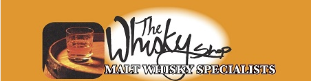 The Whisky Shop Coupon Code