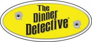The Dinner Detective Coupon Code