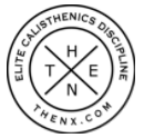 THENX Coupon Code