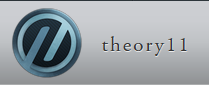 Theory11 Coupon Code