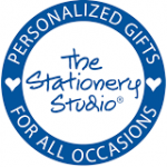 The Stationary Studio Coupon Code