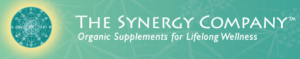 The Synergy Company Coupon Code