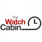 The Watch Cabin Coupon Code