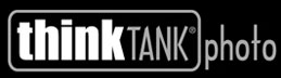 Think Tank Photo Coupon Code
