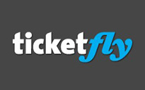 Ticket Fly Coupon Code