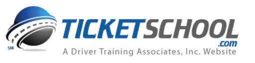 Ticket School Coupon Code