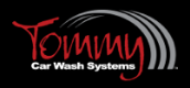 Tommy Car Wash Systems Coupon Code