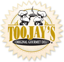 Toojay's Coupon Code