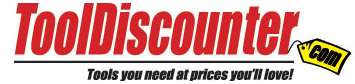Tool Discounter Coupon Code